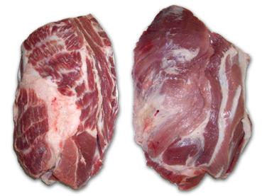 carne_cerdo_8