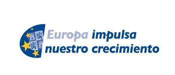 Europa impulsa nuestro crecimiento