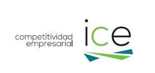 Competitividad empresarial ICE