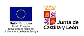 UE FEDR - JCYL